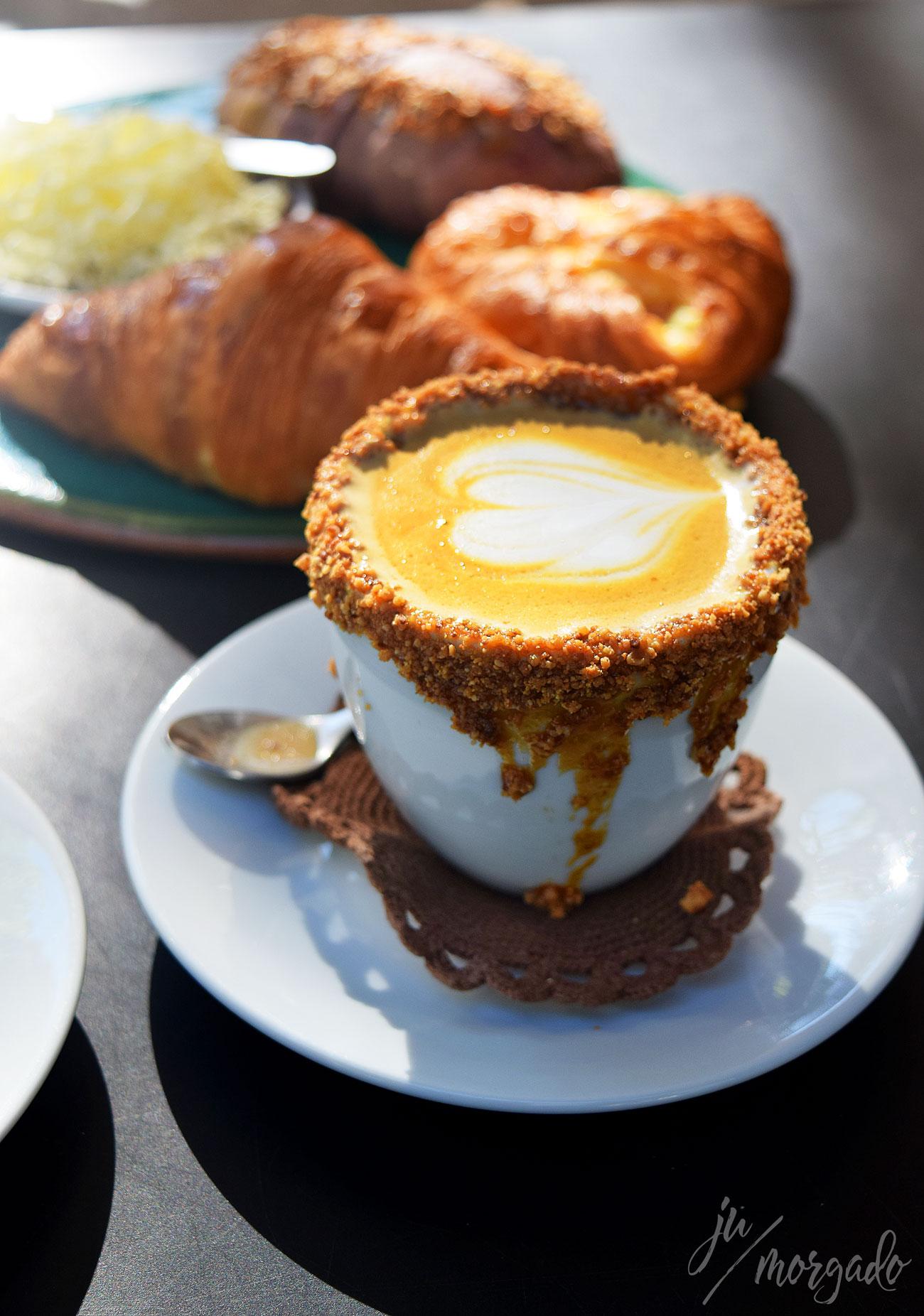 Café Castália