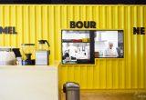 #brasíliacafé – Melbourne Café & Co.