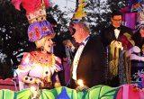 #viajando – EUA, Fev/2017 – entendendo o Mardi Gras de New Orleans