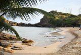 #viajando – Búzios (RJ) – Escolha aqui qual praia ir em Búzios