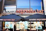 Roteiro de um dia em Miami Beach: para quem curte um café