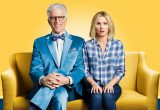Netflix do mês: The Good Place