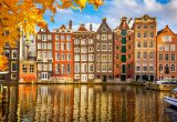 #planejecomigo – Próximo destino: Holanda e Bélgica