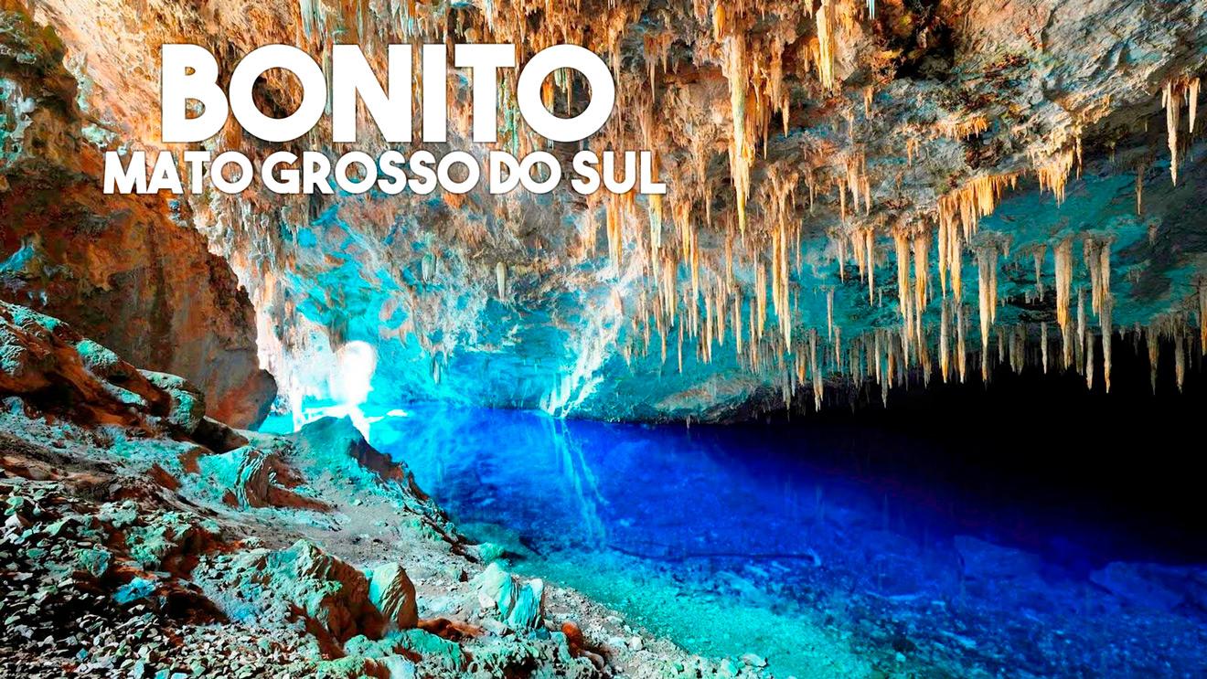 Foto: www.matuete.com