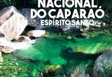 Brasil é um destino turístico sustentável, diz o The Economist